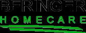 Beringer Homecare GmbH